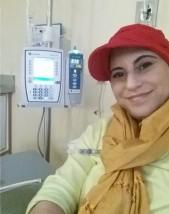 Chemo Monday_0323