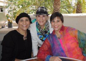 Tracy, Ilse, Dana_0414